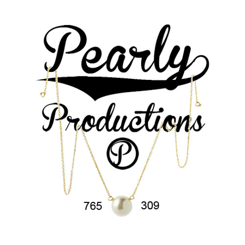 Pearly Productions's avatar