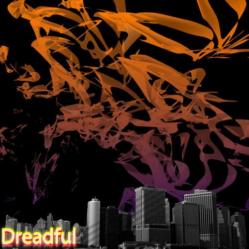 DreadfulmusicVA's avatar