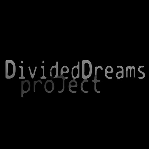 Divided Dreams Project's avatar