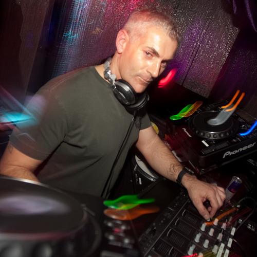 DJ Mouse/stereo flavas's avatar