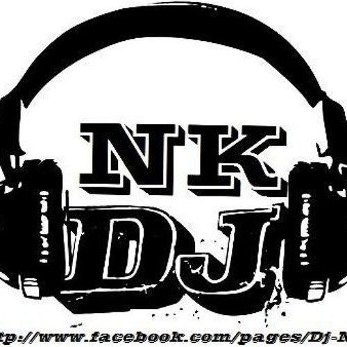 Dj NK $ RoDrIgO's avatar
