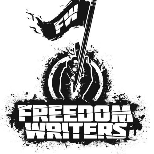 freedom writers music's avatar