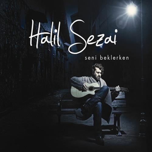 HalilSezai's avatar
