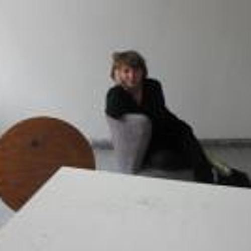 Magda Fabianczyk's avatar