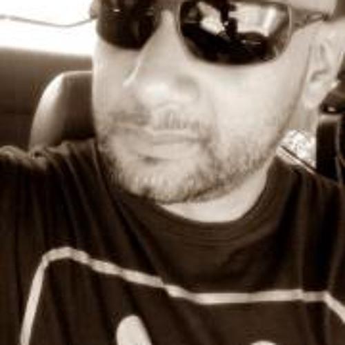 djshoyos's avatar