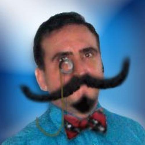 giovanni-cardona's avatar