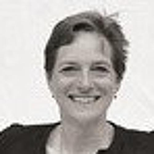 Claudia Levi's avatar
