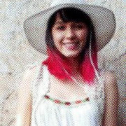 Marion Godoy Marchant's avatar