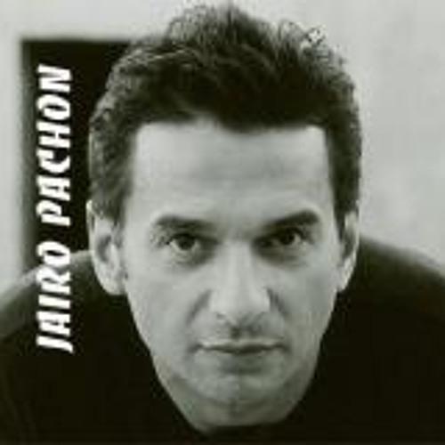 Jairo Pachon's avatar