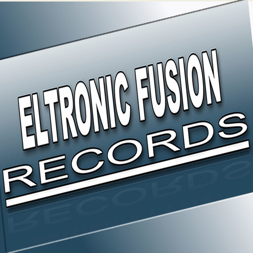 Eltronic Fusion Records's avatar