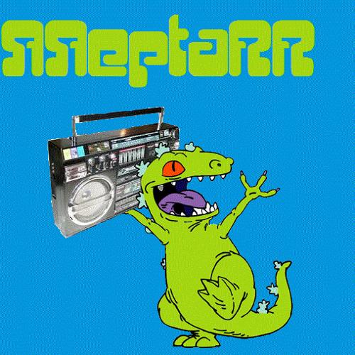 RReptaRR's avatar