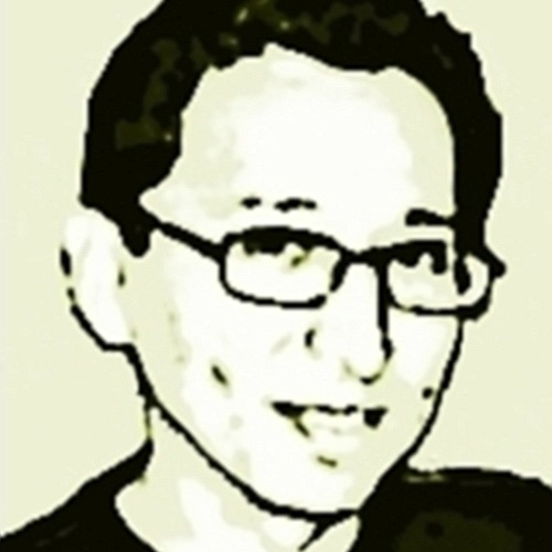 rodrigoguzman's avatar