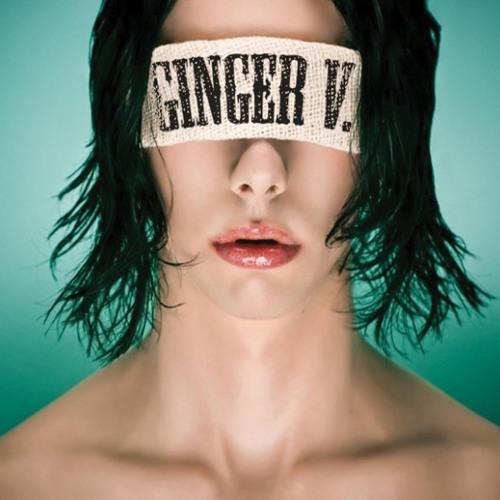 Ginger V.'s avatar