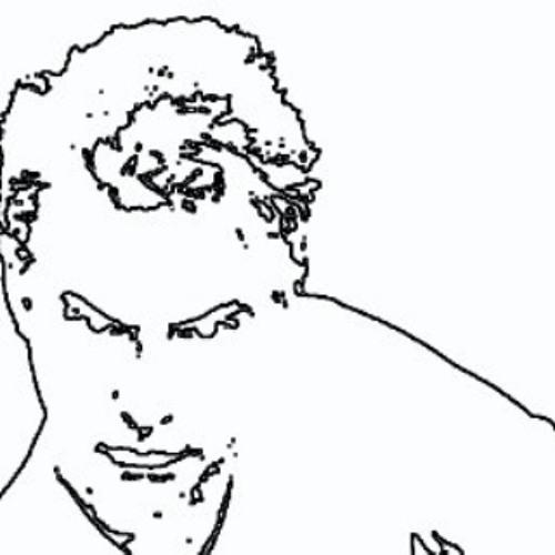 Richard Fouchaux's avatar