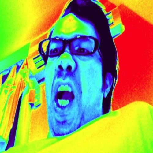 Quenta Myular's avatar