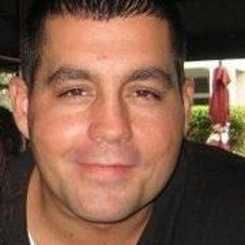 David S. Castro's avatar