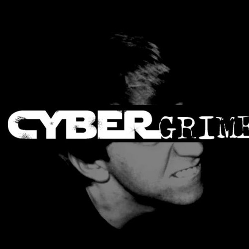 Awesome Breakbeat Demo