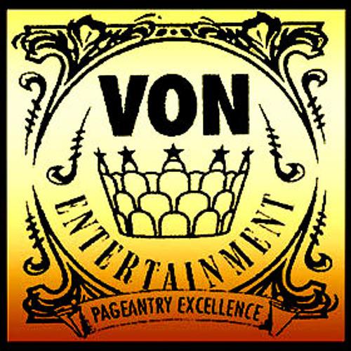 VoN UkkE's avatar