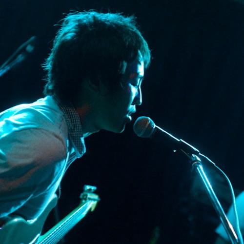 Hiroyuki Narisawa's avatar