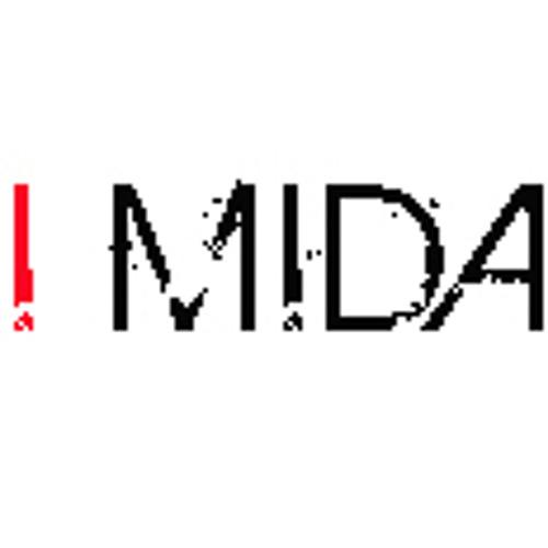 I MIDA's avatar
