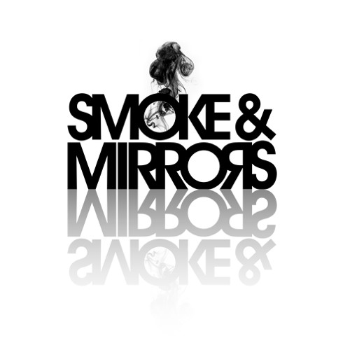 Smoke_&_Mirrors's avatar