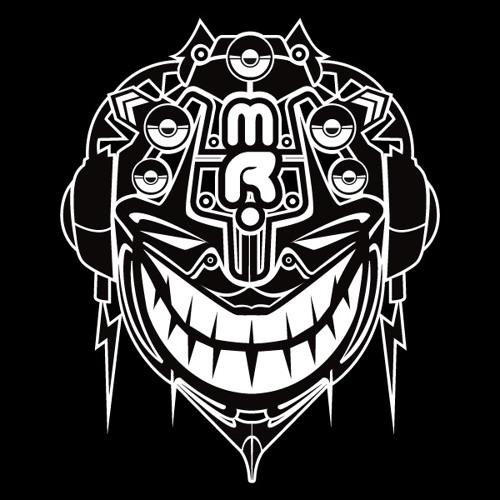 mR-vlz's avatar