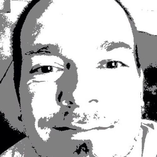 Christan Raxter's avatar
