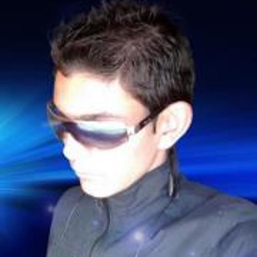 Oussama AC's avatar