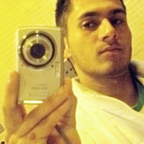 chahal's avatar