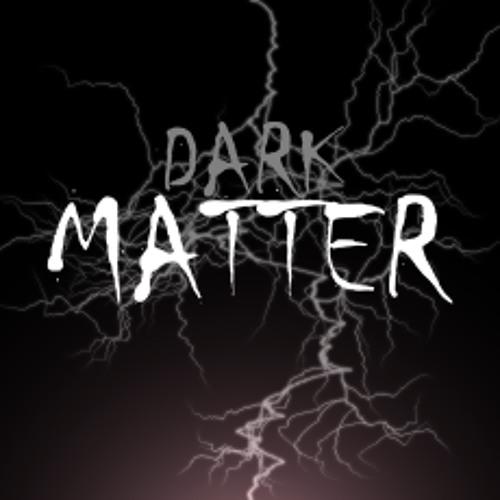 Dark Matter(Neurorythmic)'s avatar