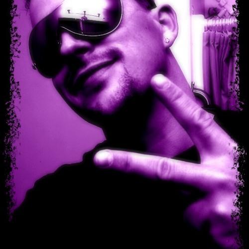 J@D3D's avatar