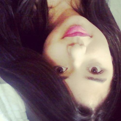 _renatta's avatar