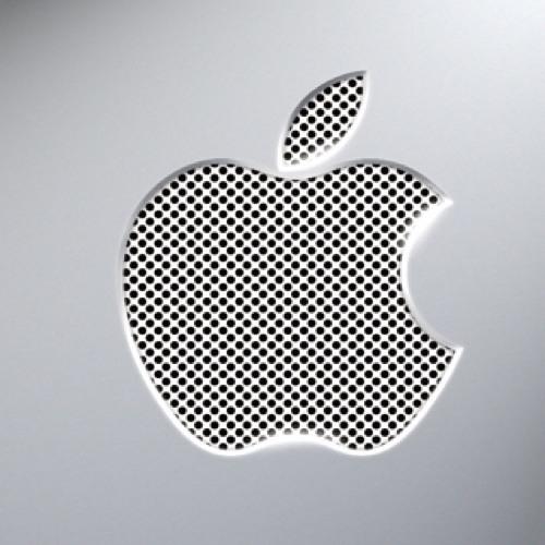 macen's avatar