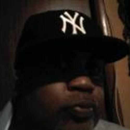 Biggzo Dablenda's avatar