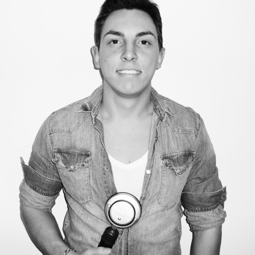 JOE DI RONZA's avatar