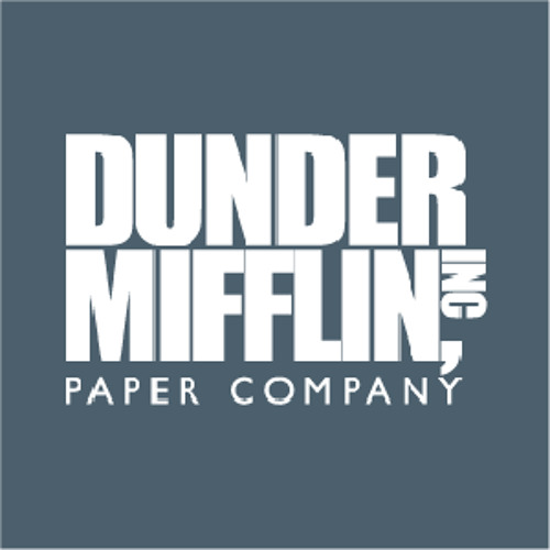 The Paper Company's avatar