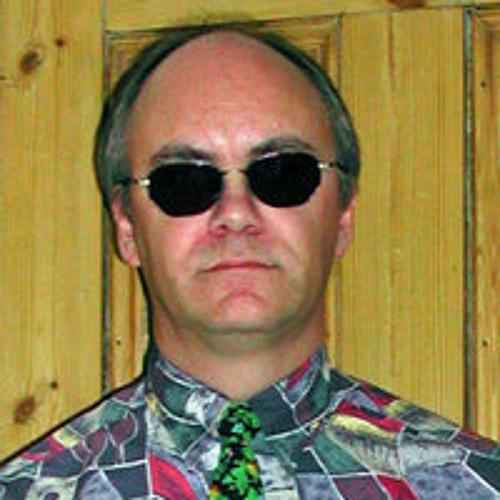 Test Case Boy's avatar