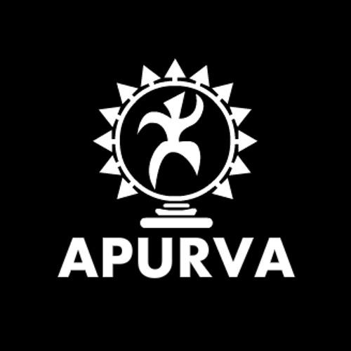 ApurvA's avatar
