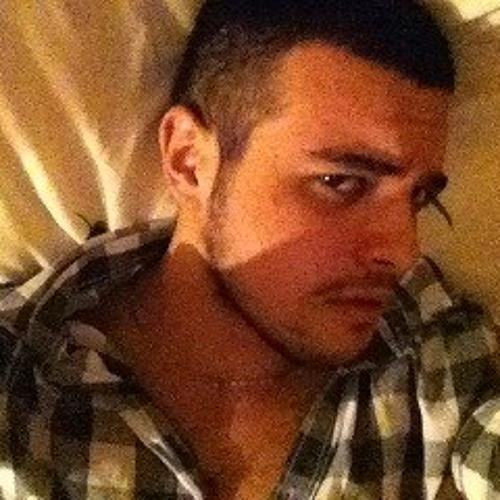 melih atasoy's avatar