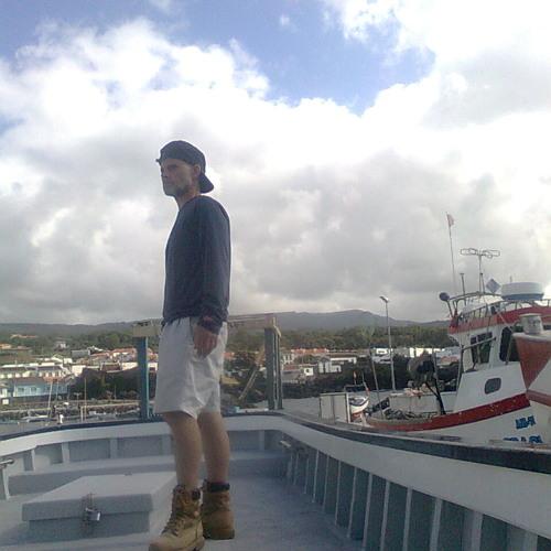 vasco's avatar