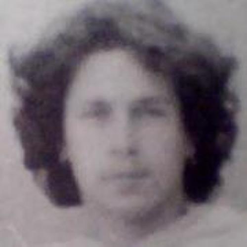 Lapadat Gabriel's avatar