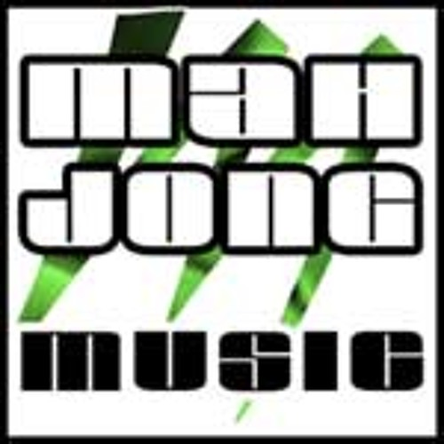 Mahjong Music Ltd's avatar