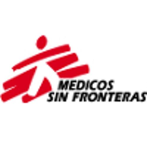 medicossinfronteras's avatar