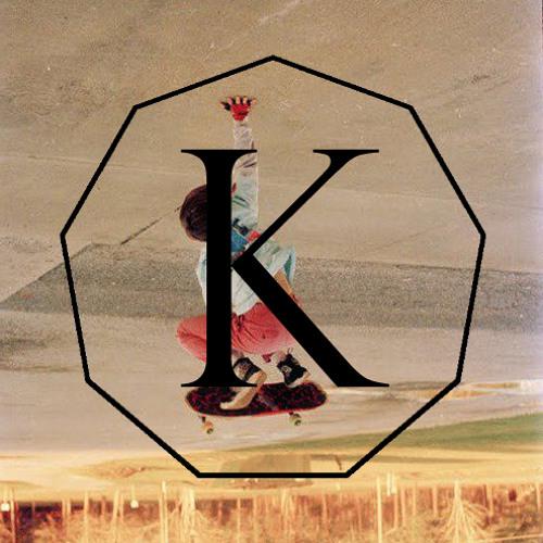 Klutzy's avatar