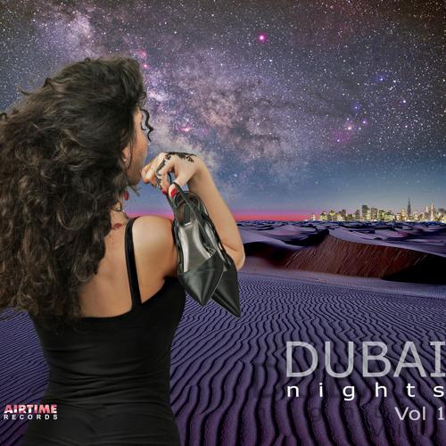Dubai Nights's avatar