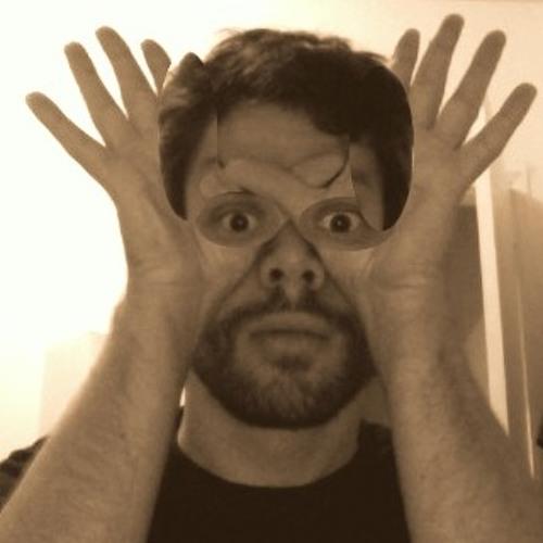 Diogo Maia's avatar