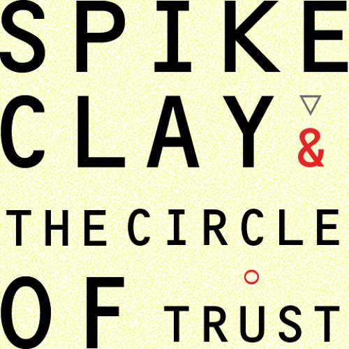 Spike Clay's avatar