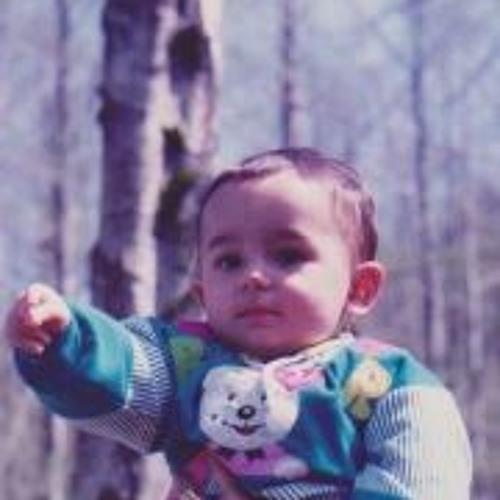Pouya Ta's avatar