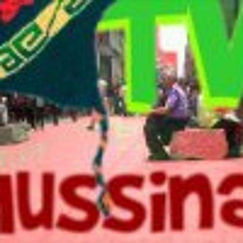 Waldo Mussina's avatar