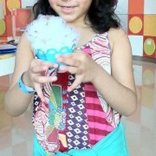 Amal Al-Saihati's avatar